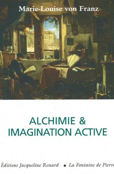 alchime imagination active
