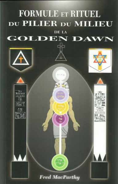 goldendawn 1
