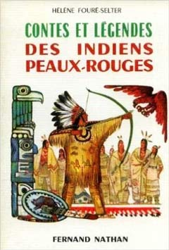 indiens peauxrouges