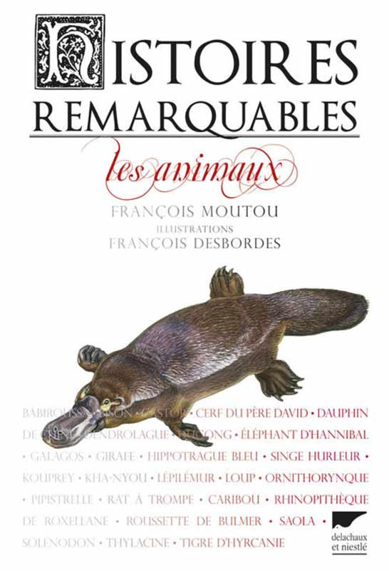 remarquables